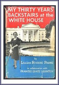 Lillian Park's book.