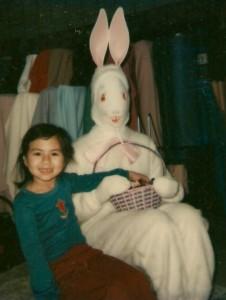 creepy-bunnies-20