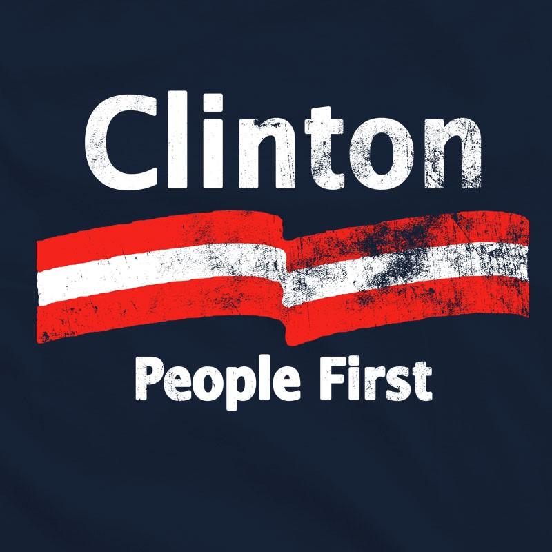 bill-clinton-election-t-shirt-poster