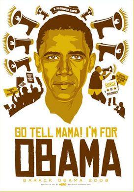 go-tell-mama-obama_cropped